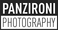 Panzironi Photography