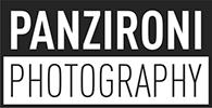 Panzironi Photography