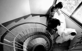Weddings Black&White